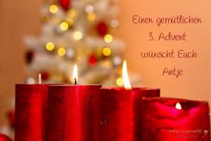 3. Advent 2016